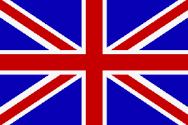 Anglosassone