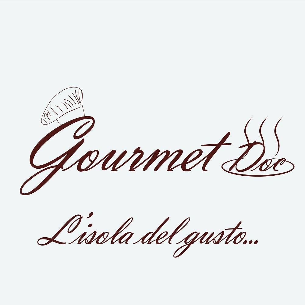 Gourmetdoc