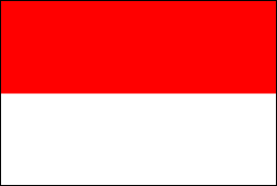 Indonesiana