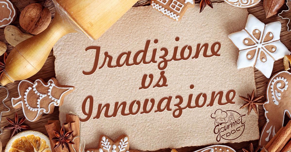 Vigilia di Natale: tradizione vs innovazione