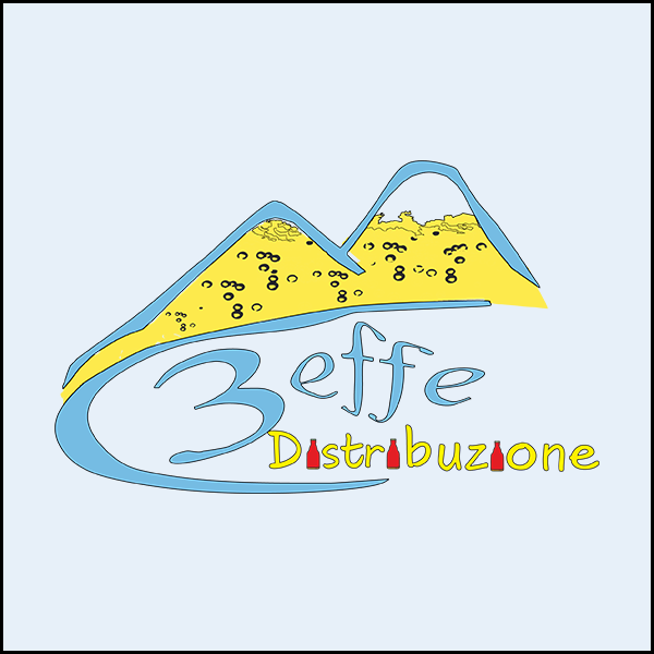 3effedistribuzione