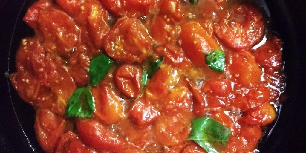 vermicelli-al-pomodorino-rosso-del-monte-sommavesuvio